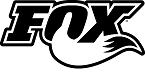 Fox Suspension