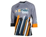 AMain Cycling Specialized Enduro Sport MTB 3/4 Sleeve Jersey | product-also-purchased