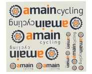 AMain Cycling Color Sticker Sheet | product-also-purchased