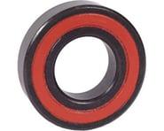Enduro Zero Ceramic Sealed Cartridge Bearing   product-related