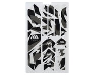 All Mountain Style Honeycomb Frame Guard XL (Grey) (Digital Camo) | product-also-purchased