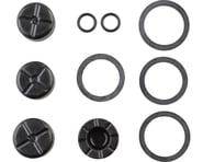 Avid Caliper Parts | product-related