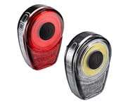 Axiom Lights Corona Headlight & Tail Light Set (Silver) | product-also-purchased