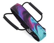 Backcountry Research Mutherload Frame Strap (Purple Haze) | product-also-purchased