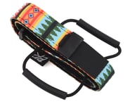 Backcountry Research Mutherload Frame Strap (Pines) | product-also-purchased