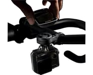 Bar Fly 4 TT Mount System, Black   product-related