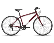 Batch Bicycles Lifestyle Bike (Gloss Deep Orchid) (700c)   product-also-purchased