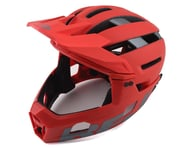 Bell Super Air R MIPS Helmet (Red/Grey) (L) | product-also-purchased