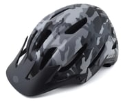 Bell 4Forty MIPS Mountain Bike Helmet (Black Camo)   product-also-purchased