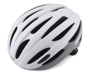 Bell Avenue LED Helmet (White/Grey) (Universal Adult)   product-also-purchased