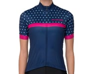 Bellwether Women's Motion Jersey (Navy)   product-also-purchased