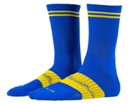 Bellwether Victory Socks (Royal)   product-also-purchased