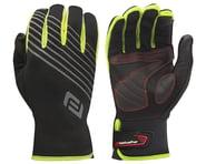 Bellwether Windstorm Gloves (Hi-Vis) | product-related