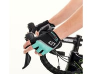 Bellwether Women's Ergo Gel Gloves (Aqua)   product-also-purchased