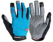 Bellwether Direct Dial Men's Full Finger Gloves (Ocean)   product-also-purchased