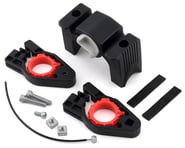 Blackburn Replacement Outpost Handlebar Roll Mounting Hardware | product-related