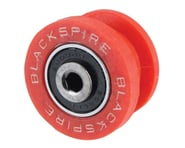 Blackspire Single Ring Chain Guide Roller (Red) | product-related