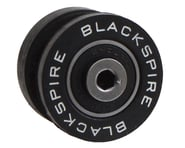 Blackspire Double Ring Chain Guide Roller (Black) | product-related