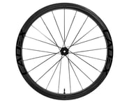 Cadex 42 Tubeless Disc Brake Front Wheel (Black) | product-also-purchased