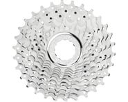 Campagnolo Centaur Cassette (Silver) (10 Speed) (12-30T)   product-also-purchased