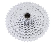 Campagnolo EKAR 13 Speed Cassette (Silver) (N3W Driver Body)   product-also-purchased