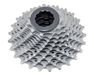 Campagnolo Chorus 11-Speed Cassette (Silver) | product-also-purchased