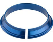 Cane Creek 40 Compression Ring (41-42mm) | product-related