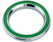 Cane Creek ZN40-Bearing (Zinc Plated) (41.8mm) | product-related