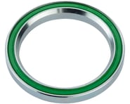Cane Creek ZN40-Bearing (Zinc Plated) (52mm ) | product-related