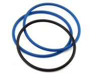 Cane Creek DB Air CS Outer Air Can Seals   product-also-purchased