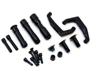 Cannondale Trigger Pivot Hardware Kit | product-also-purchased