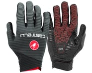 Castelli CW 6.1 Cross Long Finger Gloves (Black)   product-also-purchased