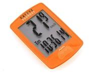 CatEye Padrone Bike Computer (Orange) | product-related