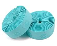 Cinelli Cork Ribbon Handlebar Tape (Celeste) | product-also-purchased