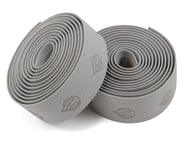 Cinelli Cork Ribbon Handlebar Tape (Grey) | product-also-purchased