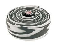 Cinelli Cork Ribbon Handlebar Tape (Zebra) | product-also-purchased