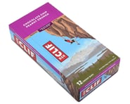 Clif Bar Original (Chocolate Chip Peanut Crunch) (12)   product-also-purchased