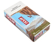 Clif Bar Original (Coconut Chocolate Chip) (12) | product-related