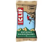 Clif Bar Original (Oatmeal Raisin Walnut) (12) | product-related