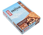 Clif Bar Whey Protein Bar (Caramel Cashew) | product-related