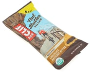 Clif Bar Nut Butter Filled Bar (Chocolate Hazelnut Butter) (12)   product-related