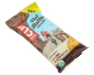 Clif Bar Nut Butter Filled Bar (Coconut Almond Butter) | product-related