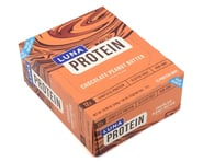 Clif Bar Luna Protein Bar (Chocolate Peanut Butter) (12) | product-related