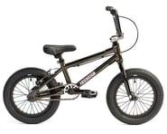 "Colony Horizon 14"" BMX Bike (13.9"" Toptube) (Black/Polished) | product-also-purchased"
