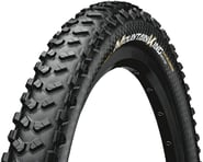 Continental Mountain King ProTection Tubeless Tire (Black)   product-related