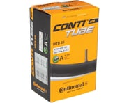 """Continental 26"""" MTB Inner Tube (Schrader)   product-also-purchased"""