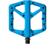 Crankbrothers Stamp 1 Platform Pedals (Blue) (Pair)   product-also-purchased