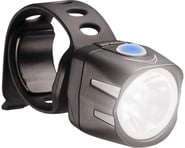Cygolite Dice HL 150 Rechargeable Headlight (Black) | product-also-purchased