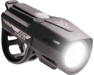 Cygolite Zot 450 Rechargeable Headlight (Black)   product-also-purchased