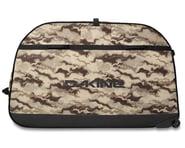 Dakine Bike Roller Bag (Ashcroft Camo)   product-related